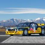 A la venta un Lancia 037 Grup B de 1983: t'expliquem la seva història