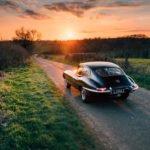 Lunaz: una aberració o un canvi de vida per als cotxes clàssics