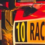 CERA: El RallyRACC 2020 cancel·lat