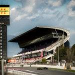 FÓRMULA 1: El Circuit de Barcelona-Catalunya renova el contracte amb el campionat per un any més