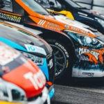 RAL·LICROSS: El Circuit de Barcelona – Catalunya amb doble prova en el WorldRX 2020