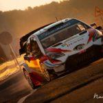 CERA: S'obre la porta als WRC oficials amb el RallyRACC 2020 com possible destinació