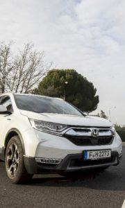 kia-rio-2021:-tecnologia-de-uso-diario-en-el-nuevo-coche-utilitario