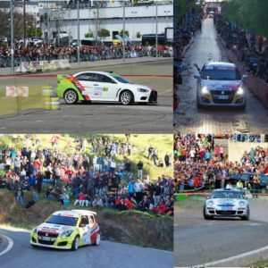 rally sierra morena 2020 cancelat