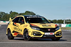 HONDA-CIVIC-TYPE-R-LIMITED-EDITION-SAFETY-CAR-Wtcr-2