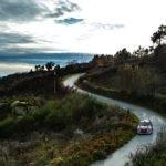 CERA: La Peugeot Ral·li Cup Ibèrica ja té nou calendari