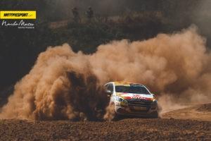 CATALUNYA: El Volant RACC i el Campionat de Catalunya de Promoció actualitzen els seus calendaris