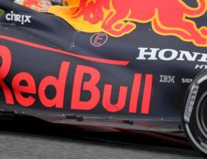 FÓRMULA 1: Red Bull mira fóra per trobar pilots per als seus equips