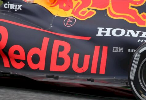 analisis:-los-detalles-escondidos-de-red-bull-en-su-intento-de-atrapar-a-mercedes