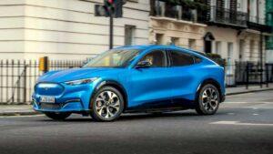 precios-ford-mustang-mach-e-2020:-desde-48.473-euros