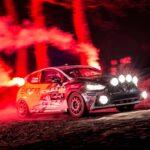 ERC: Spa Ral·li nova última prova de la temporada 2020