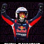 RAL·LICROSS: Raymond, campió del RX2, a l'ERX amb Citroën