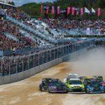RAL·LICROSS: Bèlgica posposa la seva cursa per poder acollir públic a i coincidir amb el WRC