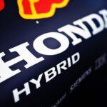 FÓRMULA 1: Red Bull amb moltes esperances per l'evolució i l'autogestió del motor Honda