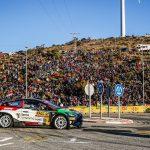 CERA: Els Solans a la Nucía per donar-li més emoció al campionat