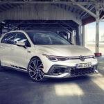 Volkswagen Golf GTI Clubsport, un germà més en una família que no deix de créixer