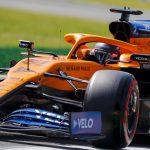 FÓRMULA 1: McLaren ven una part de l'equip per finançar-se a curt i mitjà termini