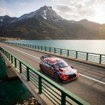 WRC: Llista d'inscrits de primer ordre per al Monte-Carlo 2021