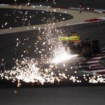 FÓRMULA 1: El calendari 2021 ja ha estat aprovat amb el Circuit de Barcelona – Catalunya com a primera cursa europea