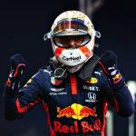 FÓRMULA 1: Verstappen aconsegueix l'última pole de l'any 2020 a Abu Dhabi