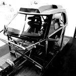 RAIDS: ASM Motorsport construeix un buggy T3