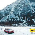 WRC: Ni el podi de Neuville salva a Hyundai en aquest Monte-Carlo 2021