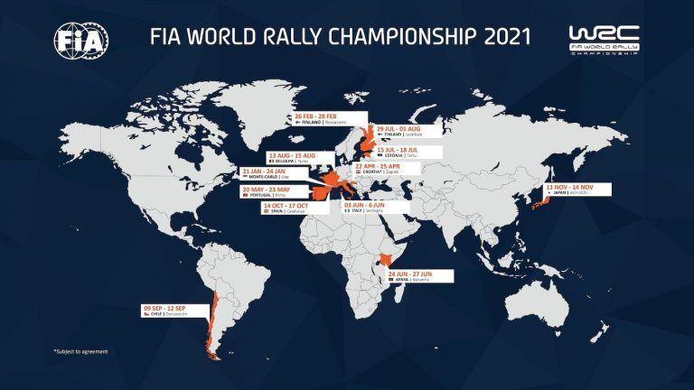 WRC-Calendar-2021