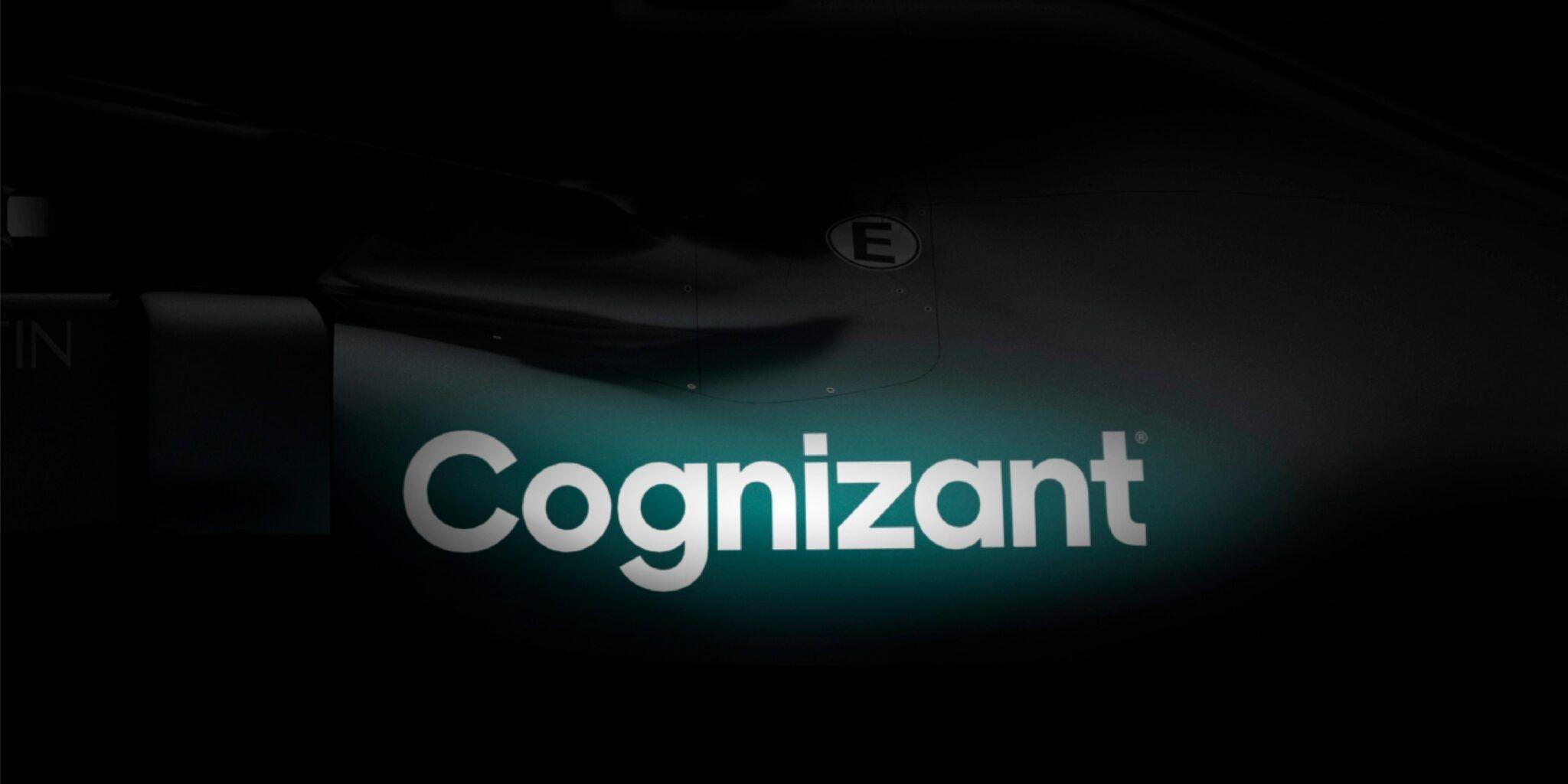 aston-martin-1 cognizant