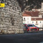 WRC: Mònaco reclama ser la seu del Ral·li Monte-Carlo