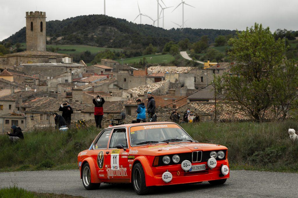 Rally_Catalunya_Historic_2021089