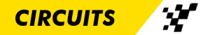 CIRCUITS_BANNER